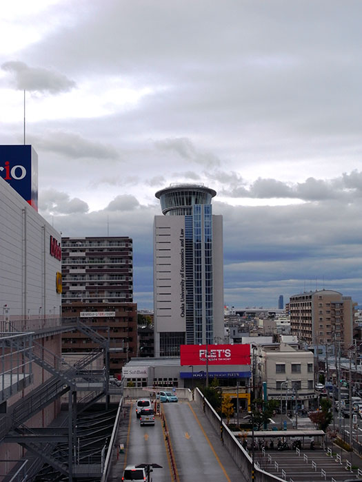 大学 法科 大阪 経済
